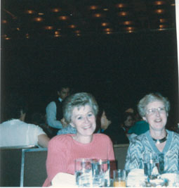 2000 Ingraham, Hawkins